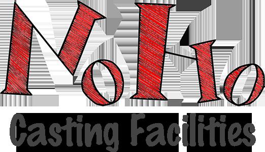 NoHo Casting Facilities